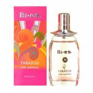 Parfum Bi-es Paradiso 15 ml