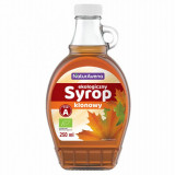 Sirop de Artar Canadian ECO 250ml