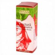Tinctura antireumatica Hypericum 50 ml