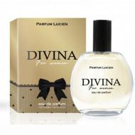 DIVINA - Parfum pentru femei 100 ml