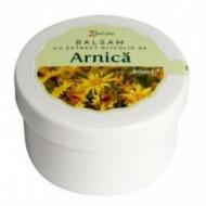 Balsam cu extract glicolic de Arnica 50ml
