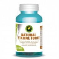 Capsule Natural Statine Forte 60 cps