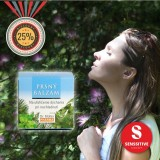 Chest Rub -Balsam pentru respiratie usoara 50 ml