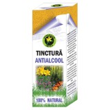 Tintctura antialcoolica Hypericum - 50 ml