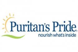 PURITAN`S PRIDE