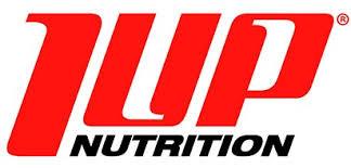 1UPNUTRITION