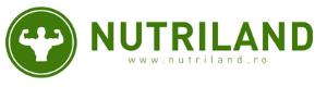 Nutriland Shop - Suplimente nutritive
