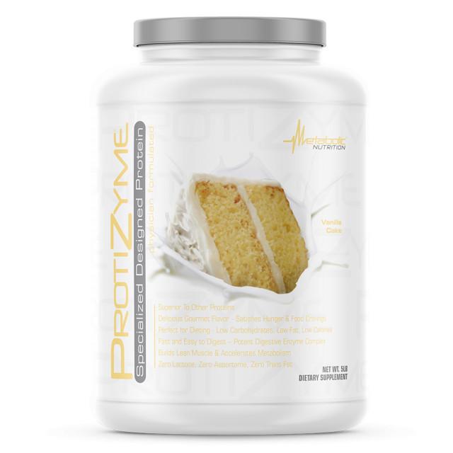 Proteine pudra, Cumpără pudră de proteine din cartilaj glucocosat
