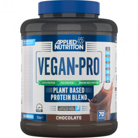 proteina din plante