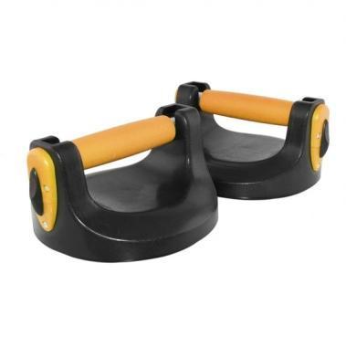 manere rotative pentru flotari antrenament de acasa