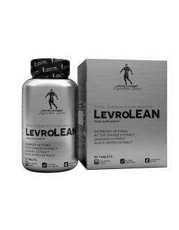 Kevin Levrone Levro Lean 90caps
