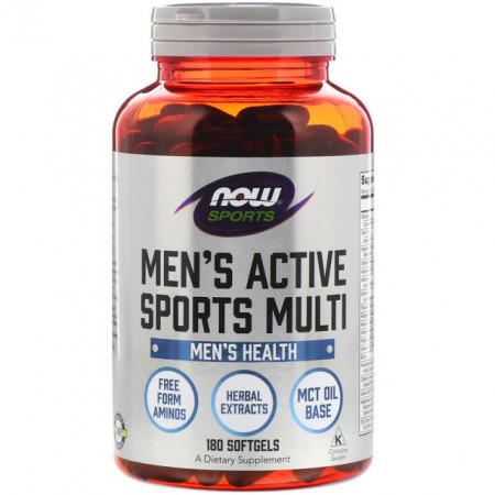vitamine pentru barbati