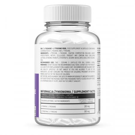 n- acetil- l- tirozine pierdere în greutate