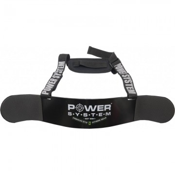 Power System - Arm Blaster (izolator biceps) - PS-4069