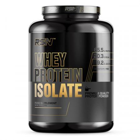 izolat proteic