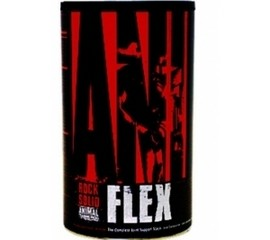Universal Animal Flex 44pliculete