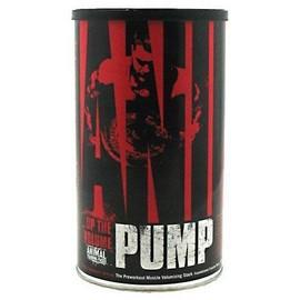 Universal Animal Pump 30 pachete