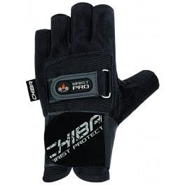 CHIBA - Wrist Protect - S/M/L/XL