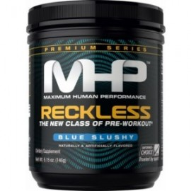 MHP Reckless 146g
