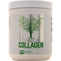 Universal Nuttrition Collagen 300g