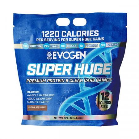 Evogen - Super HUGE - 5.44kg