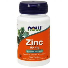 gluconat de zinc