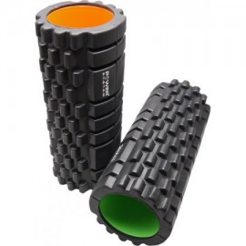 Power Sistems Fitness Roller PS-4050