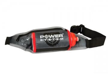 Power System Borseta Belt Waist Bag Fit Mate
