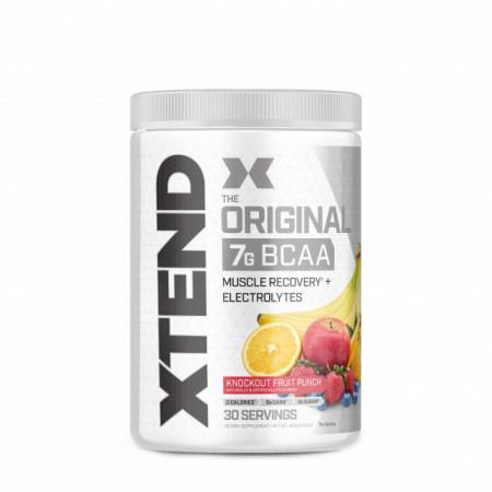 Scivation Xtend-Intra workout 396 g