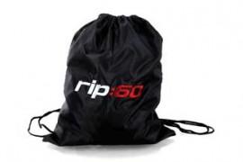 TRX Rip:60