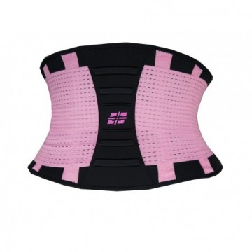 Power System Corset Modelator Waist Shaper PS-6031