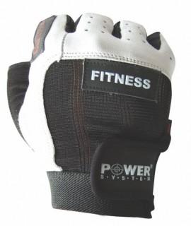 Power System Manusi Fitness Xs/S/M/L/XL PS-2300