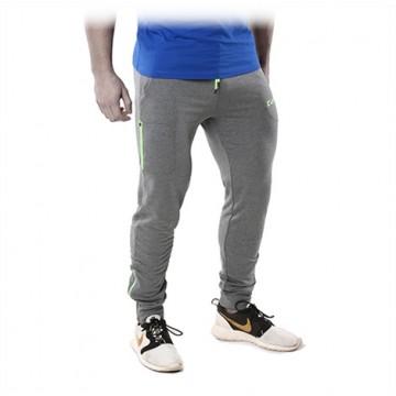 Ript Pantaloni Grey Marl XXL