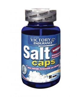 Weider Salt Caps 90caps