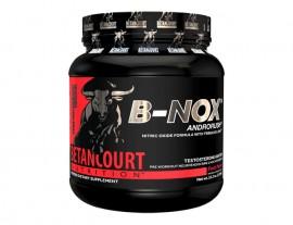 Betancourt B-NOX 633g