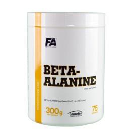 FA Beta-Alanine 300g Exp: 09.2021