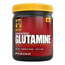 Fit Food Mutant Glutamine 300g