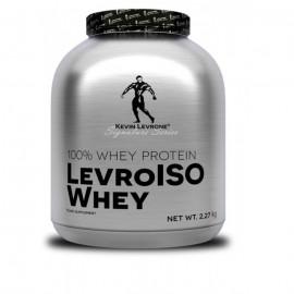 proteina whey din zer
