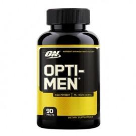 On Opti-Men 90 capsule