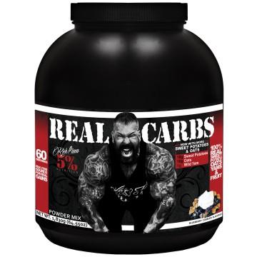 carbohidrati sala