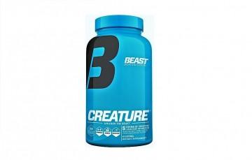 Beast Creature 180caps