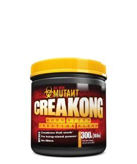 Fit Food Mutant Creakong - 300g