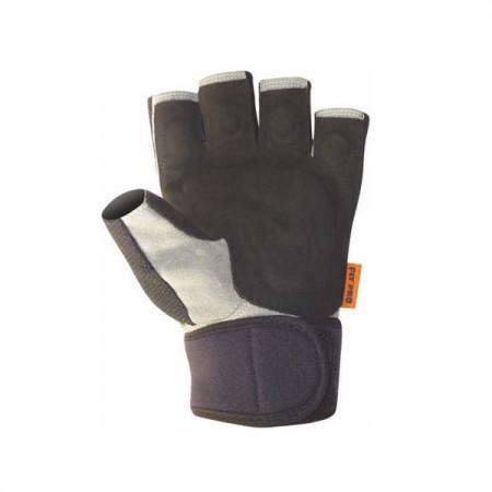 Gloves Fit Pro S1 Xs/S/M/L/XL/XXL FP-03
