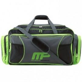 MP Gym Bag