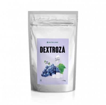 dextroza