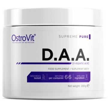 OstroVit DAA Supreme Pure 200g
