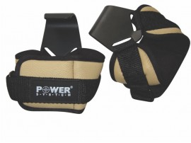 Power System Chingi (Power Hooks) PS-3360 (XL)