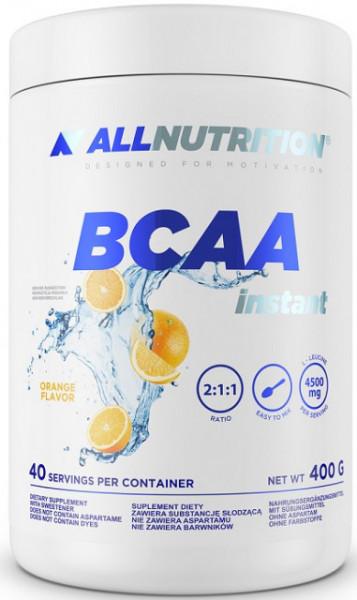 ALL NUTRITION - BAUTURA INSTANT 400G