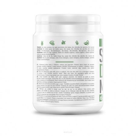 produs pentru detoxifiere