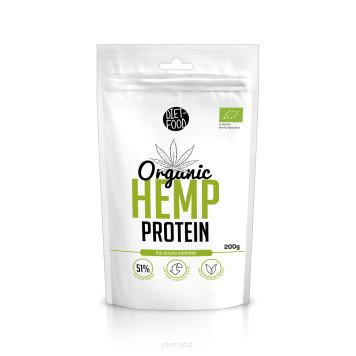 proteina pentru vegani